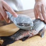 best fish cleaning tools