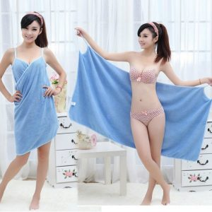 buy bath towels online