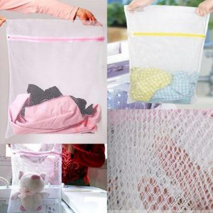 buy laundry wash bag