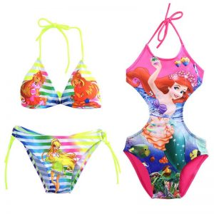 buy one piece swimsuit online