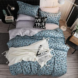 duvet cover set online