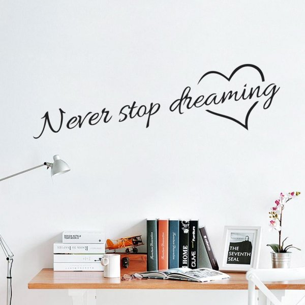 wall stickers for home
