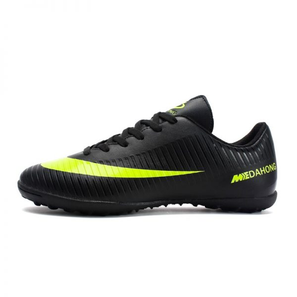 buy football boots online