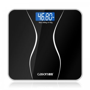 digital weighing scale best buy