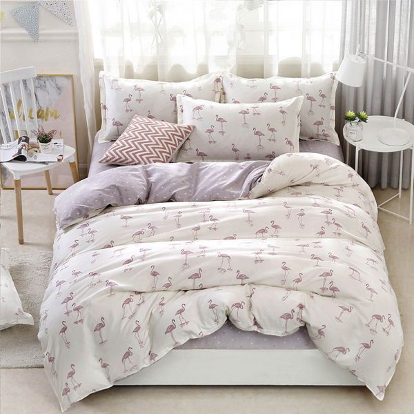 buy bed cover online