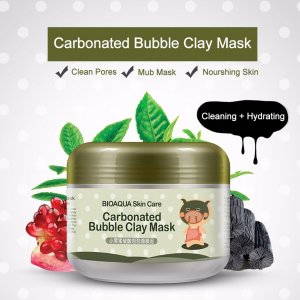 clay face mask buy online