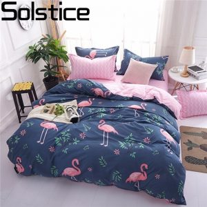 buy bedding set cheap