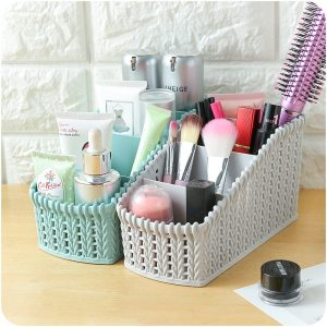 best cheap makeup box