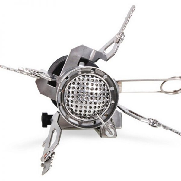 camping gas stove for sale