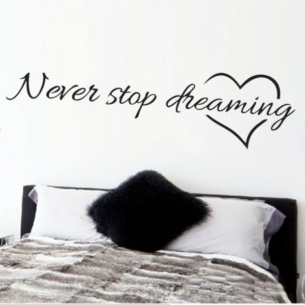 wall stickers online