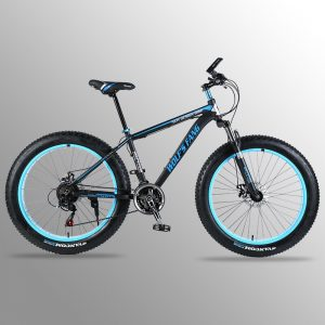 mountain bike cheap