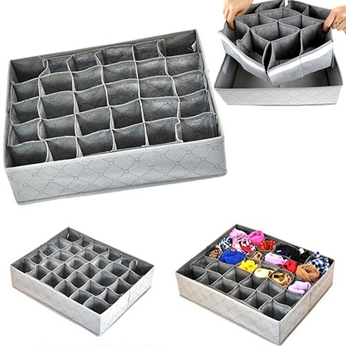 storage box buy online