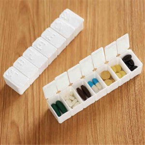 pill box for sale online
