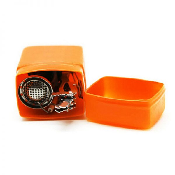 camping gas stove buy