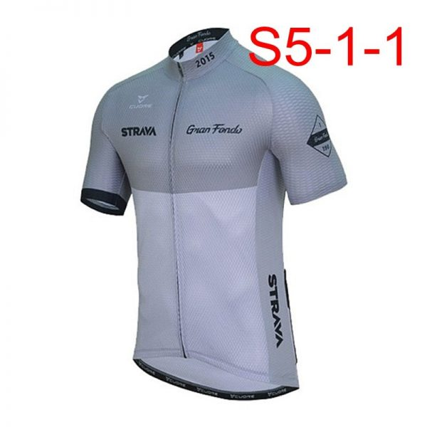 best men's bike jerseys