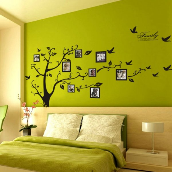 3d wall stickers for sale