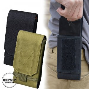 waist bag for phone
