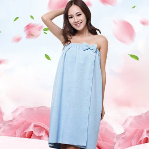 bath towel for women