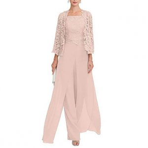 best chiffon long dresses