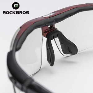 cheap bicycle glasses