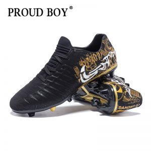 buy soccer shoes online