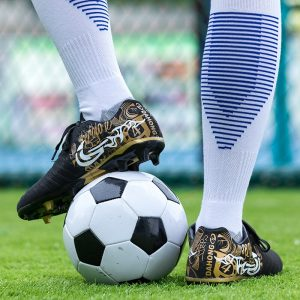 cheap soccer shoes online
