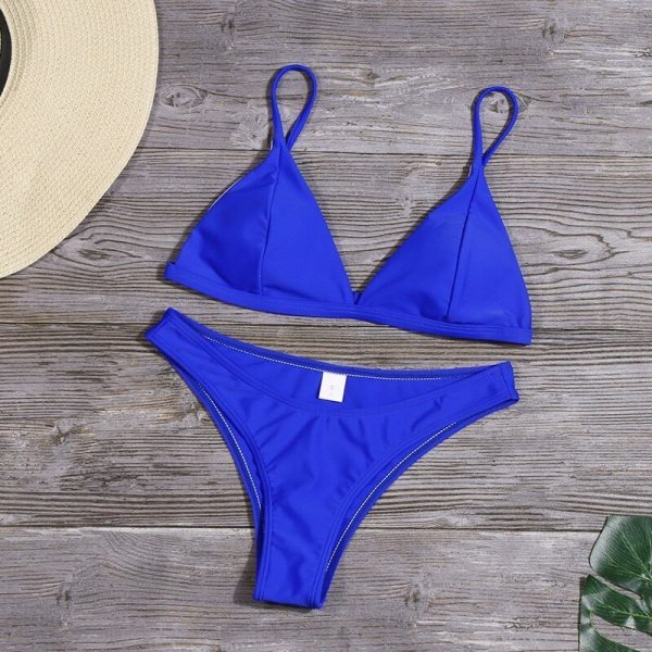 best swimsuits online