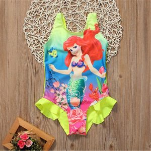 cheap baby girl swimsuit