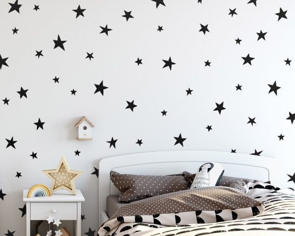 wall decals cheap