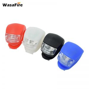 silicone led safety lights