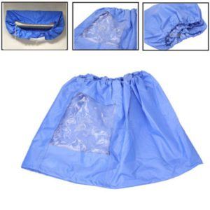 air conditioner waterproof cover
