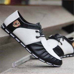 mens casual shoes buy online