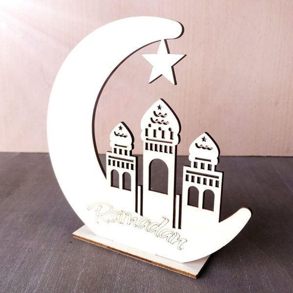 moon home decor