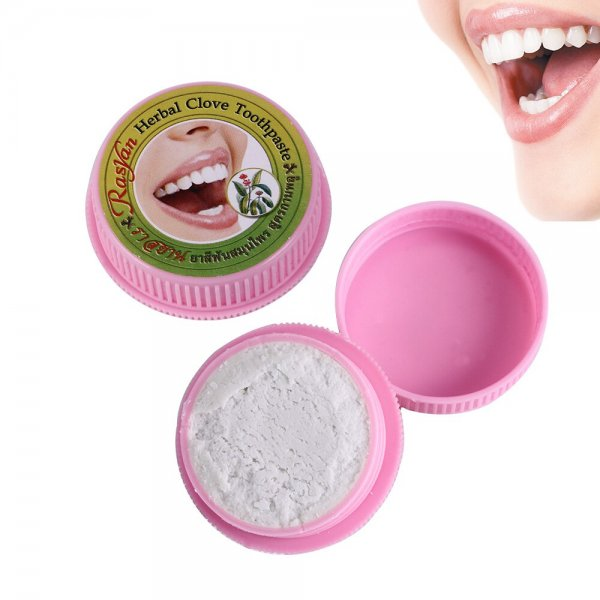 whitening toothpaste best