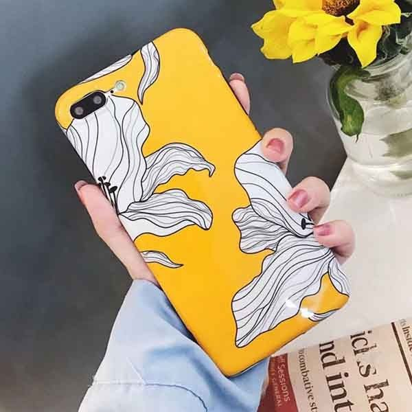 phone cases for iphone 8