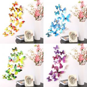 butterfly wall stickers online