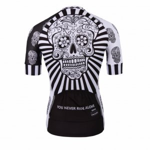 cycling jersey best