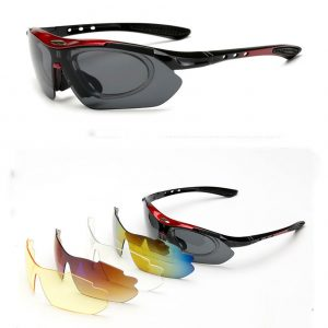 buy cycling glasses for sale