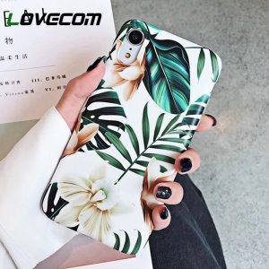 best art phone cases