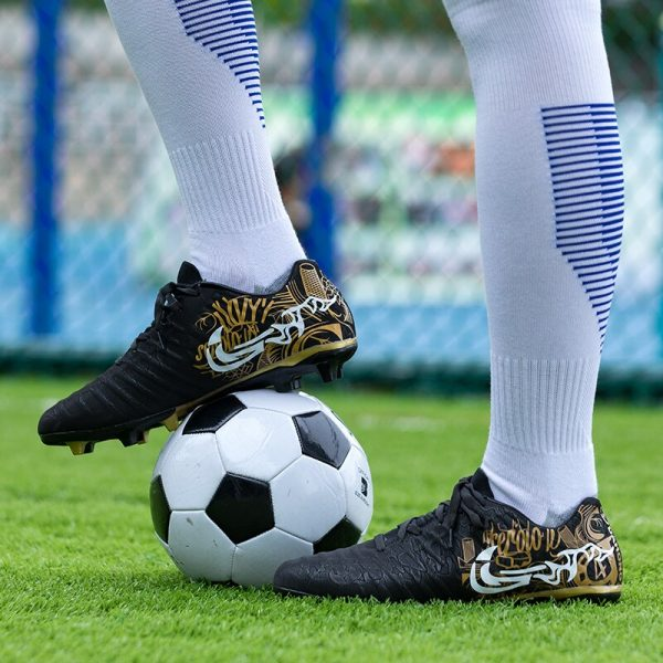 best soccer shoes online