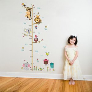 buy baby wall stickers