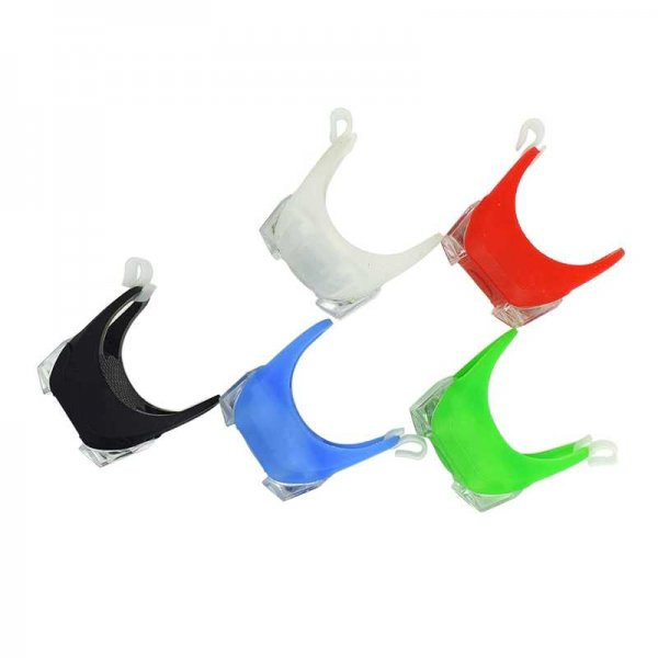 bicycle lights for sale