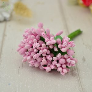 buy artificial flowers for wedding