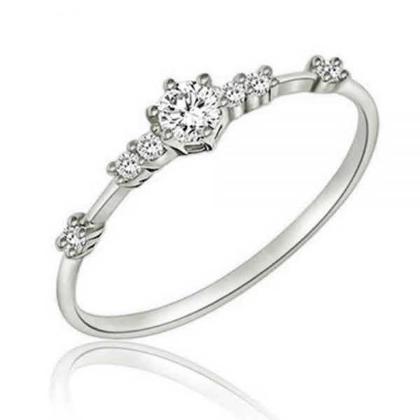 best ring online