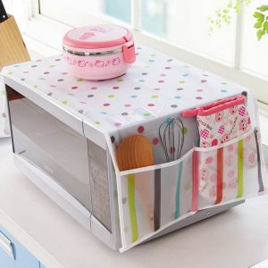 microwave cloth cover buy online