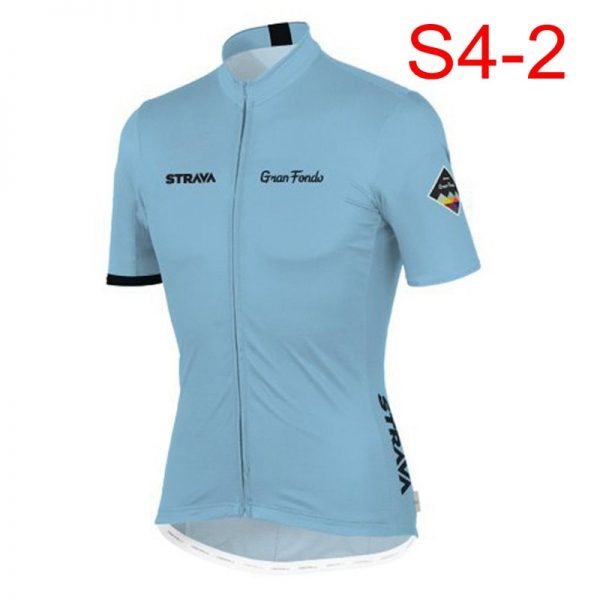 best cheap cycling jerseys