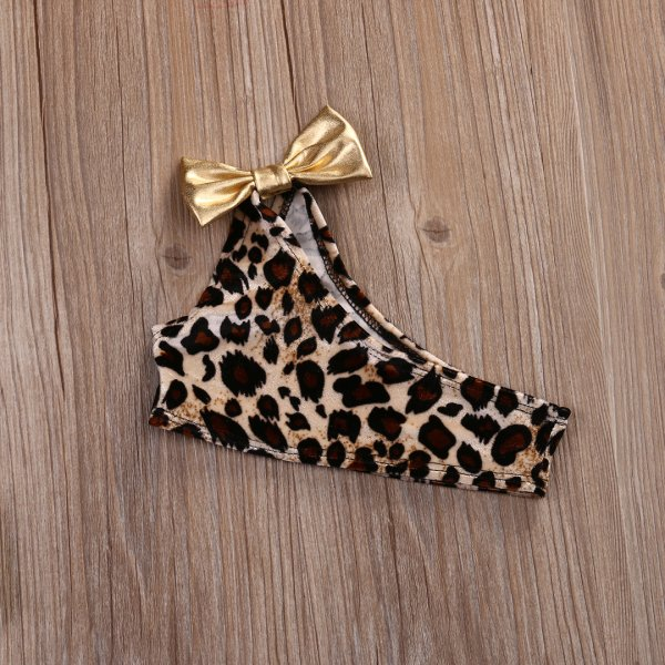 baby girl swimsuits on sale