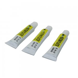 thermal adhesive for sale