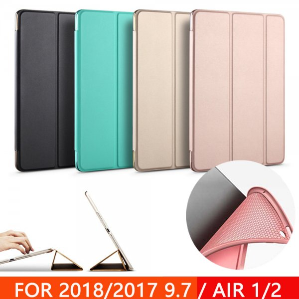 ipad cases for sale