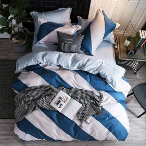 cheap bedding set online